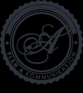 Plan_A_Kommunikasjon_logo_retina