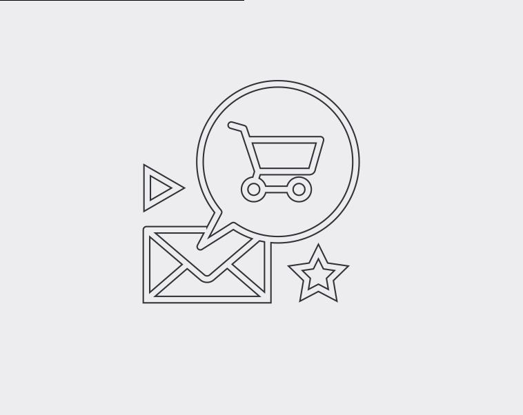 E-post-markedsføring